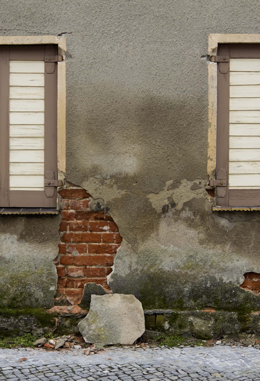 rising damp new image-min